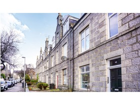 Balmoral Place, City Centre (Aberdeen), AB10 6HP