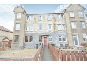 Lochend Drive, Meadowbank, EH7 6DW
