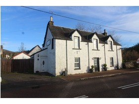 Stirling Road, Callander, FK17 8LE