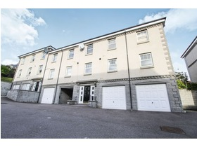 Morningfield Mews, West End (Aberdeen), AB15 4ER
