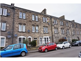 Brucefield Avenue, Dunfermline, KY11 4SX