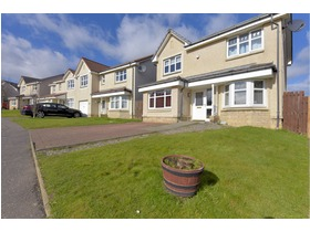 Peasehill Road, Dunfermline, KY11 2GB