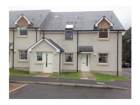 Jubilee Place, Pitlochry, PH16 5GA