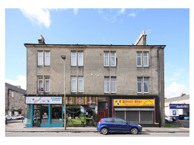 90 Glasgow Road, Dumbarton, G82 1JP