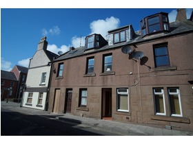 Ladybridge Street, Arbroath, DD11 1AS