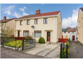 Douglas Road, Scone, Perth, PH2 6NF
