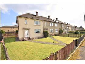 Dimsdale Crescent, Wishaw, ML2 8DS