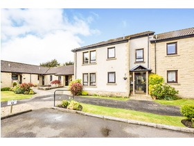 Meadow Way, Newton Mearns, G77 6XJ
