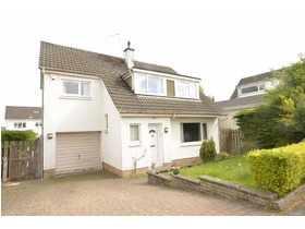 Broomfield Avenue, Newton Mearns, G77 5JR