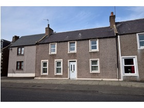 High Street, Earlston, TD4 6HQ