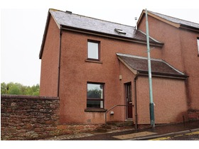 Bellies Brae, Kirriemuir, DD8 4EB