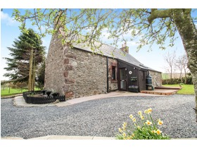 Rothienorman, Inverurie, AB51 8XU
