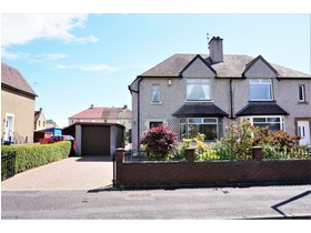 Newlands Road, Grangemouth, FK3 8NT
