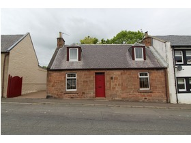 Mill Street, Ochiltree, KA18 2NS