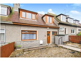 Howes View, Bucksburn, AB21 9BL