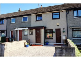 183 Balunie Avenue, Douglas and Angus, DD4 8TL