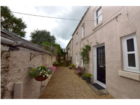 Humes Close, Selkirk, TD7 4BJ