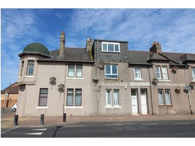 Wellesley Road, Leven, KY8 3AD