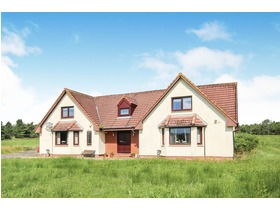 Bickerton Crofts, East Whitburn, EH47 8RX