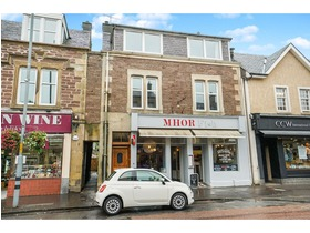 73 Main Street, Callander, FK17 8DX