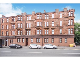 Dumbarton Road, Whiteinch, G14 9UQ