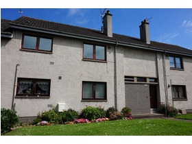 Grange Place, Arbroath, DD11 4EQ