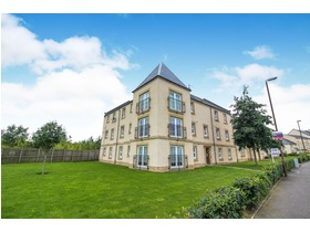 Burnbrae Terrace, Bonnyrigg, EH19 3DB