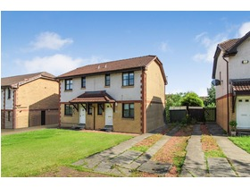 Dunglass Place, Newton Mearns, G77 6XS