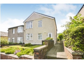 Kingsacre Road, Croftfoot, G44 4LY