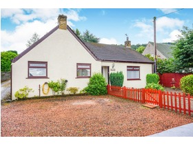 Perth Road, Abernethy, Perth, PH2 9LW