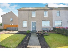 Drum Brae Crescent, Clermiston, EH4 7SA