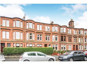 Victoria Park Drive South, Whiteinch, G14 9RH