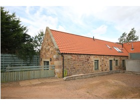Camptoun, North Berwick, EH39 5BS