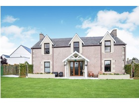 Doctors Road, Ochiltree, KA18 2PT