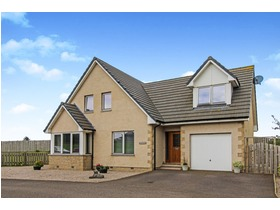 Cammachmore, Stonehaven, AB39 3NR