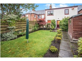 Wellgate, Kirriemuir, DD8 4HL