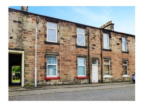 Flats for Sale in Burntisland - s1homes