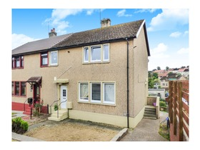 Hill Road, Lochgelly, KY5 8PS