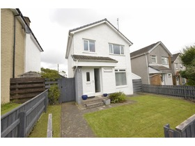 9 Kinloch Road, Newton Mearns, G77 6LY