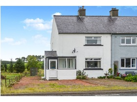 Biggar Road, Biggar, ML12 6LZ