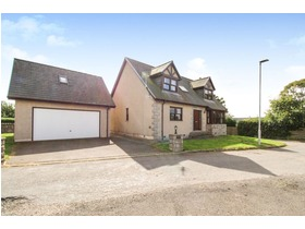 Drumlithie, Stonehaven, AB39 3YS