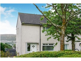 Devon Road, Greenock, PA16 0LG