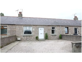 Harlaw Road, Inverurie, AB51 4TB