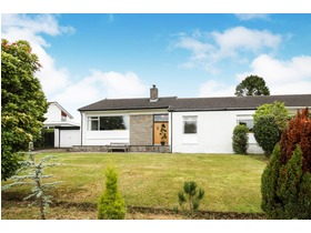 Barclay Drive, Helensburgh, G84 9RB
