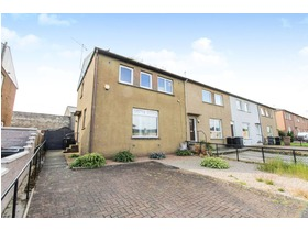 Marchburn Crescent, Northfield (Aberdeen), AB16 7NJ