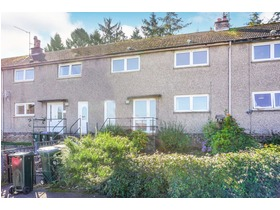Moness Crescent, Aberfeldy, PH15 2DN