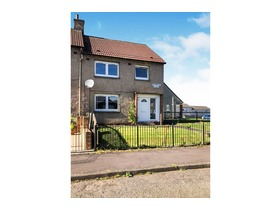 Bemersyde Place, Larkhall, ML9 1HW