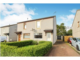 Loirston Crescent, Cove Bay, AB12 3HH