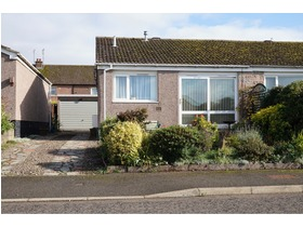 Millhill, Monifieth, DD5 4PW
