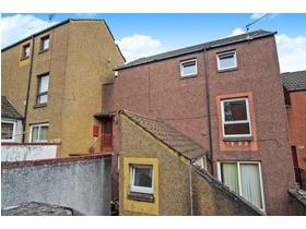 Broughty Ferry Road, Dundee, DD4 6BD